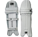 Picture of Batting Pad Gunn & Moore 202 Ambi