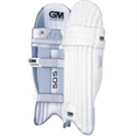Picture of Batting Pad Gunn & Moore 505
