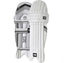 Picture of Batting Pad Gunn & Moore 303 Ambi