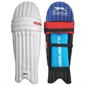 Picture of Batting Pad Slazenger Club Panther Ambidextrous