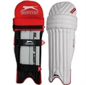 Picture of Batting Pad Slazenger County Ambidextrous