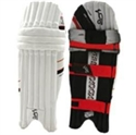 Picture of Batting Pad Kookaburra CCX 200