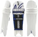 Picture of Batting Pad Kookaburra Ice Sub 40 Men`s