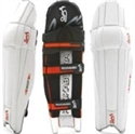 Picture of Batting Pad Kookaburra The Beast