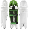 Picture of Batting Pad Kookaburra Kahuna Mayhem