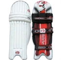 Picture of Batting Pad SG Hilite PU Facing 09