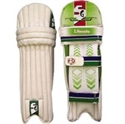 Picture of Batting Pad SG Litevate PU Facing