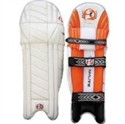 Picture of Batting Pad SG Nylite PU Facing