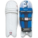 Picture of Batting Pad SG Stylite XL PU Face