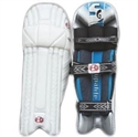 Picture of Batting Pad SG Supalite PU Facing