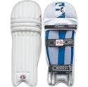 Picture of Batting Pad SG Radix