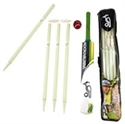 Picture of Kookaburra Cricket Set Ricky Ponting
