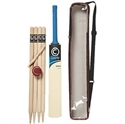 Picture of County Cricket Set Centurion