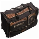 Picture of John Newbery Cricket Uzi Stand Bag
