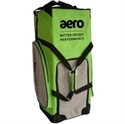 Picture of Aero Cricket Stand Up Wheele Bag