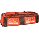 Picture of Sunridges Elite Cricket Bag