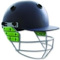 Picture of Kookaburra Helmet Apex Navy