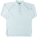 Picture of Slazenger 3/4 Sleeve Select Shirt