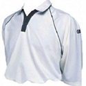 Picture of Gunn & Moore 3/4 Sleeve Premier Plus Ladies Shirt