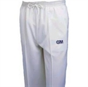 Picture of Gunn & Moore 100% Poly Premier Pants