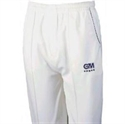 Picture of Gunn & Moore 5* Teknik Pants